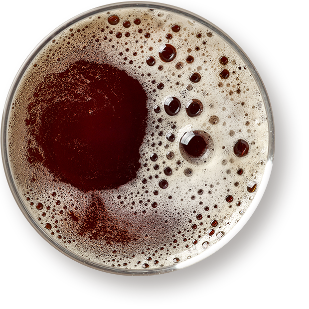 http://obbmadison.com/wp-content/uploads/2017/05/beer_transparent.png