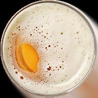 http://obbmadison.com/wp-content/uploads/2017/05/beer_transparent_01.png