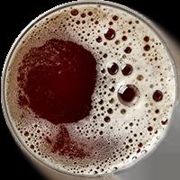 http://obbmadison.com/wp-content/uploads/2017/05/beer_transparent_02.png
