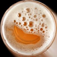 http://obbmadison.com/wp-content/uploads/2017/05/beer_transparent_03.png