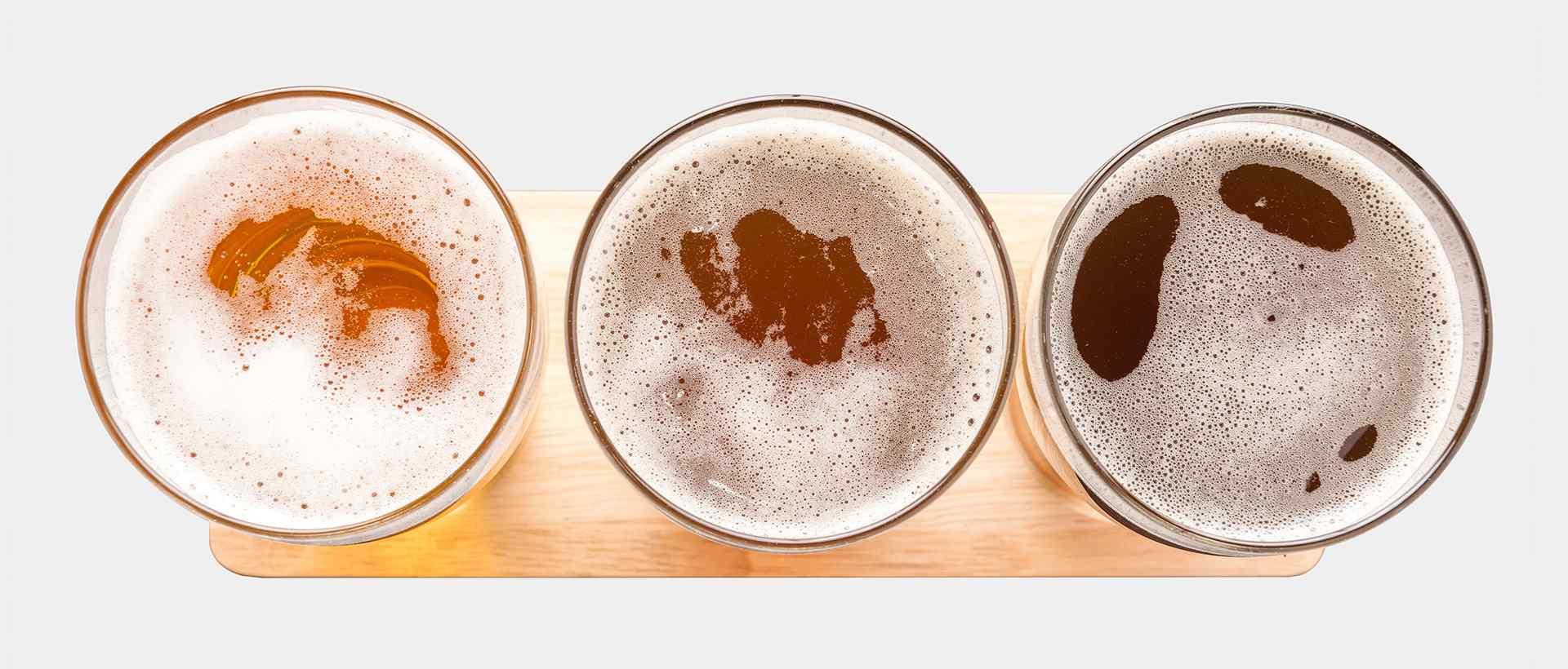 http://obbmadison.com/wp-content/uploads/2017/05/hero_beer_glasses.jpg